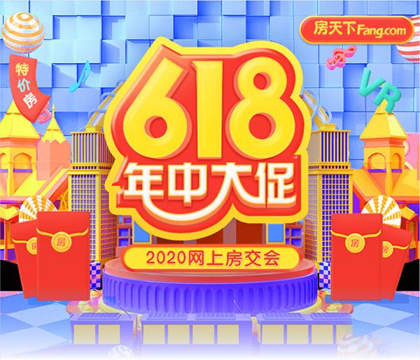 https://weiwenba.oss-cn-shenzhen.aliyuncs.com/content/2020/06/18/1592465766612.jpg