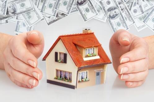 中科院预测房价上涨6.1%,孟晓苏:年轻人尽早买房