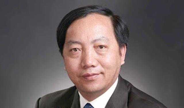 北大教授刘剑文:疫情当前,房地产税法今年暂不出台