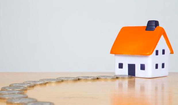 买房要不要加上未成年子女的名字,各有何利弊?