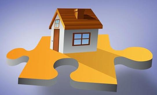 人大专家毛振华:谁最怕房价跌?楼市政策不能放开,真正因为啥?